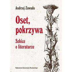 Literaturoznawstwo  Empik.com InBook.pl