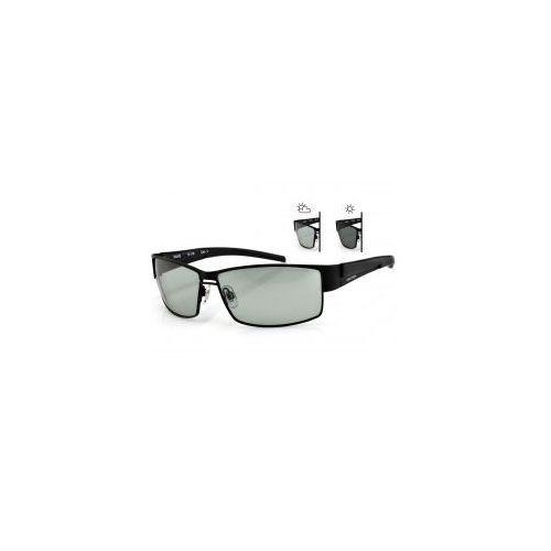 Okulary polaryzacyjne ARCTICA S 116, S 116