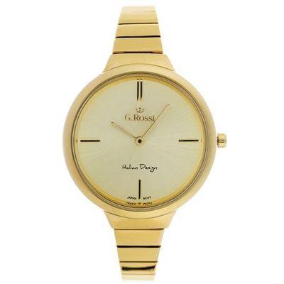 Zegarki unisex Gino Rossi Moda dla Ciebie