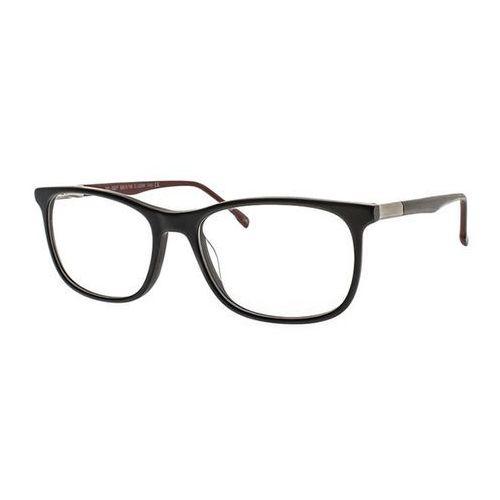 Valmassoi Okulary korekcyjne vl327 m02