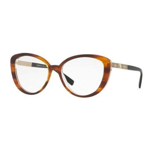 Okulary Korekcyjne Etnia Barcelona Dover 15 BL