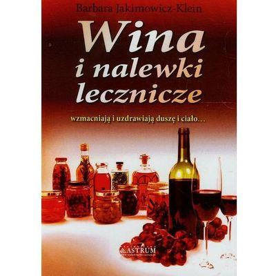 Kuchnia, przepisy kulinarne Barbara Jakimowicz-Klein MegaKsiazki.pl