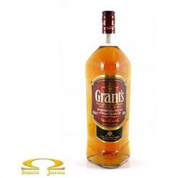 Alkohole  William Grant & Sons SmaczaJama.pl