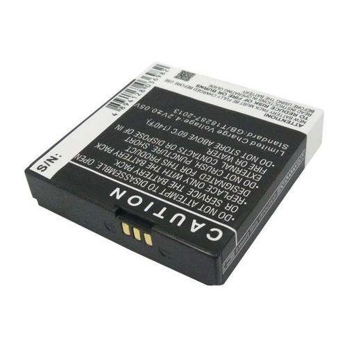 Bateria ak-v21 ak-v20 emporia talk time v20 3000mah marki Powersmart