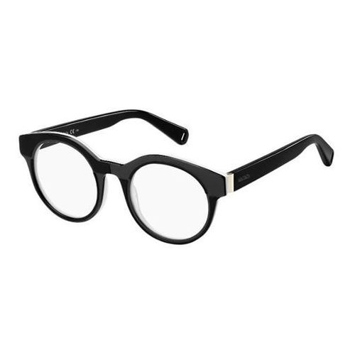 Max & co. Okulary korekcyjne 313 p56