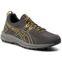 Buty ASICS - Trail Scout 1011A663 Graphite Grey/Saffron 021