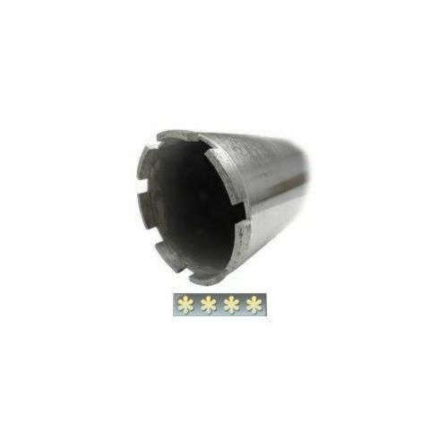 Wiertło koronowe beton, asfalt, granit Ø 25-112mm, średnica wiertła - 25mm 1/2