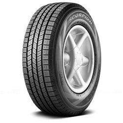 Pirelli SottoZero 2 245/45 R17 99 H
