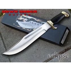 Noże i toporki taktyczne  Down Under Knives goods.pl
