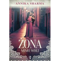 Romanse, literatura kobieca i obyczajowa  Wydawnictwo Kobiece InBook.pl