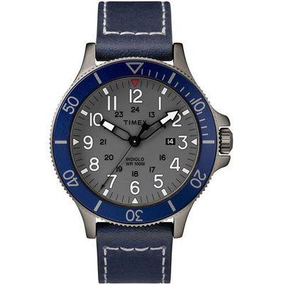 Zegarki unisex Timex YESAP