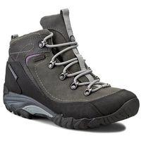 Trekkingi MERRELL - Chameleon Arc 2 J21506 Grey/Lilac
