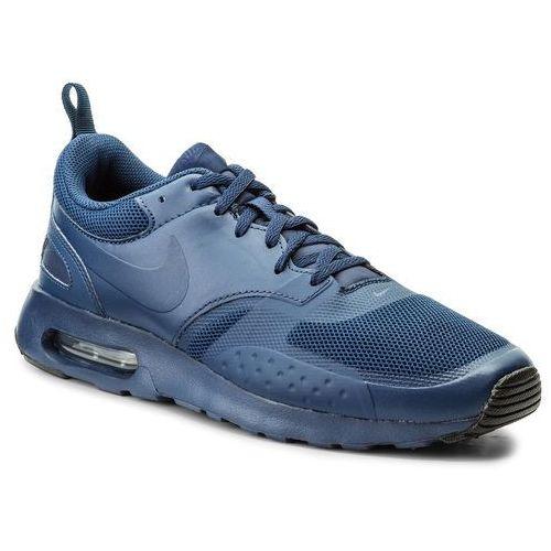 Nike Air Max Adventage 2 401 Rozmiar 45.5! Ceny i opinie