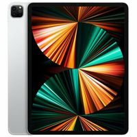 Tablet Apple iPad Pro 12.9 1TB 5G