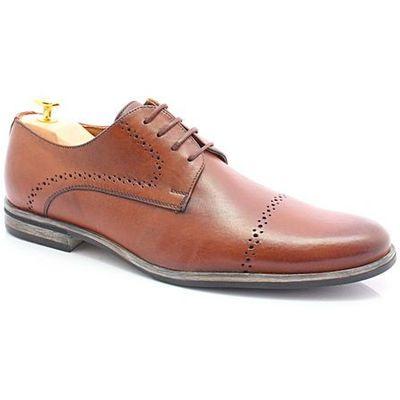 Pozostałe obuwie męskie MAN FASHION Tymoteo - sklep obuwniczy