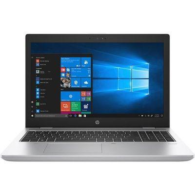 Laptopy HP