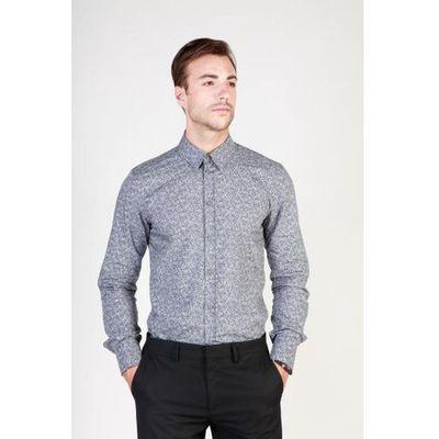 Koszule męskie Dolce & Gabbana Czasowewyprzedaze