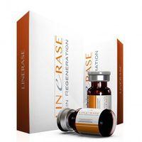 Linerase 100 mg