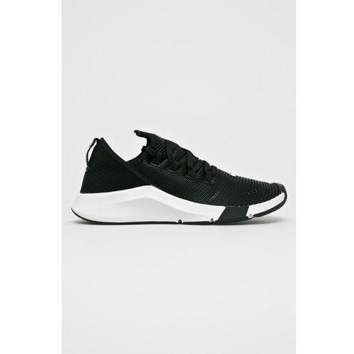 Nike - buty air zoom elevate