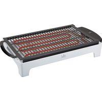 Jata grill elektryczny ebq 1