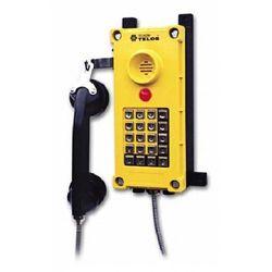 Pozostałe telefony i akcesoria  Telos aksonet.pl