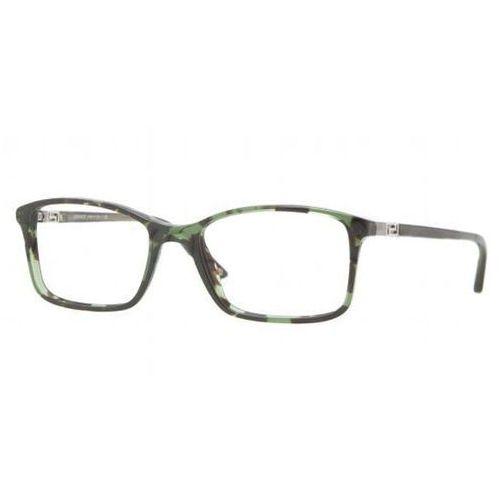 Okulary Korekcyjne Versace VE3163 993