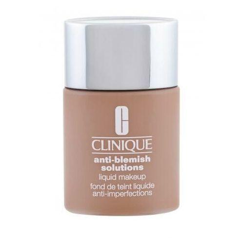 Anti-blemish solutions podkład 30 ml dla kobiet 06 fresh sand Clinique - Ekstra oferta