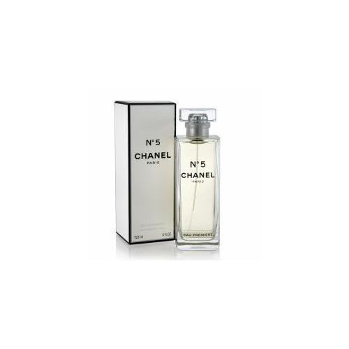 Chanel No.5 Eau Premiere, woda perfumowana, 100ml, Tester (W) - Najtaniej w sieci
