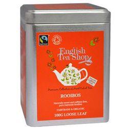 Czerwona herbata  English Tea Shop SklepKawa.pl
