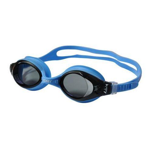 Okulary pływackie axer a0027 ocean summer Axer ocean