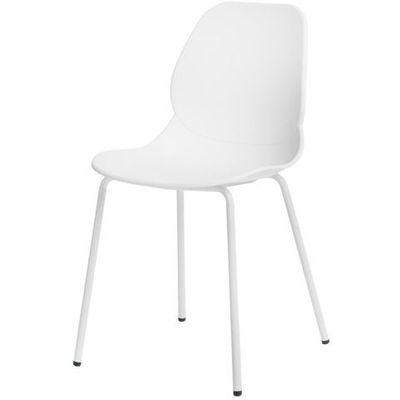 Krzesła Simplet Lampa i Sofa
