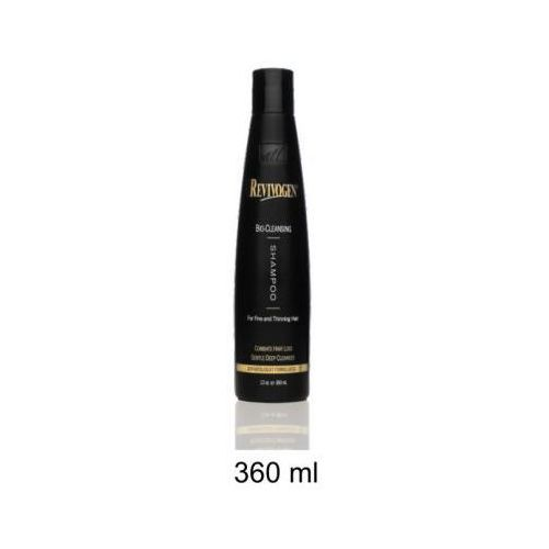 Revivogen™ Bio-Cleansing Szampon 360ml