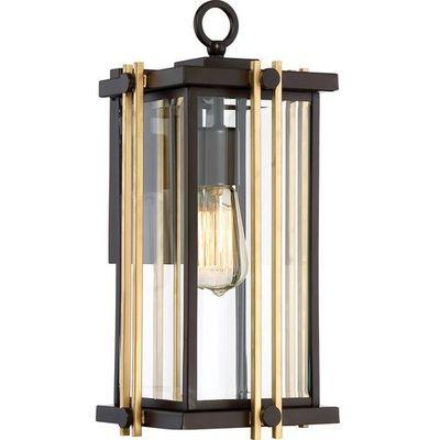 Lampy ogrodowe Quoizel =mlamp.pl=   rozświetlamy wnętrza