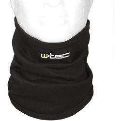 Pozostała odzież sportowa  W-TEC inSPORTline Polska