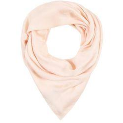 Calvin Klein TINA SCARF Chusta pink (8718935106743)