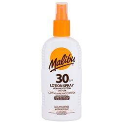 Kosmetyki do opalania  Malibu