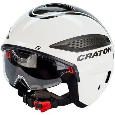 Odzież i obuwie na rower Cratoni Bikester