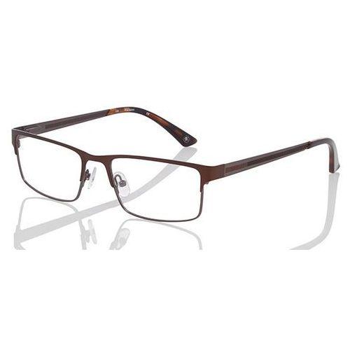 Hackett Okulary korekcyjne hek1159 100