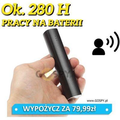 Podsłuchy gospy.pl GOSPY