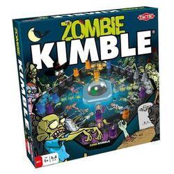 Gra planszowa Zombie Kimble