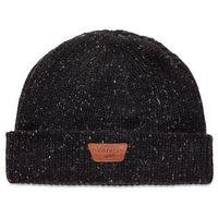 czapka zimowa VANS - Mini Full Patch B Black/Mul (BML)