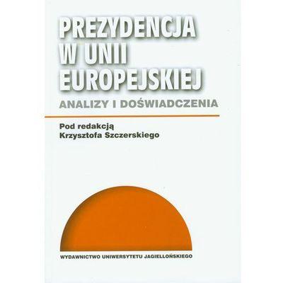Politologia WYDAWNICTWO UNIWERSYTETU JAGIELLOŃSKIEGO