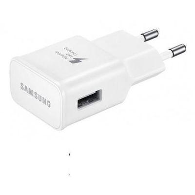 Ładowarki do telefonów Samsung 4GSM