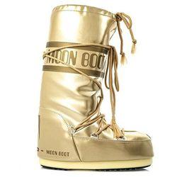 Pozostałe obuwie damskie Moon boot Sneaker Peeker