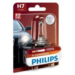 Pozostałe żarówki samochodowe  Philips Mall.pl