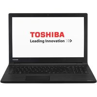 Toshiba Satellite  R50-C-151