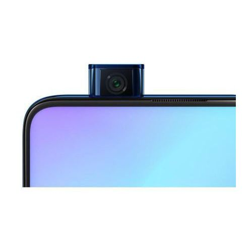 Randki kamery Leica