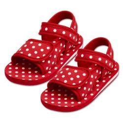 Pozostała moda i styl Playshoes pinkorblue.pl