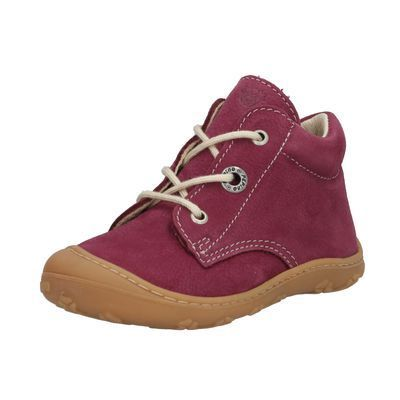 Pozostałe obuwie dziecięce Pepino About You