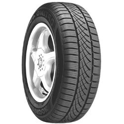 Hankook H730 Optimo 4S 215/70 R15 98 T